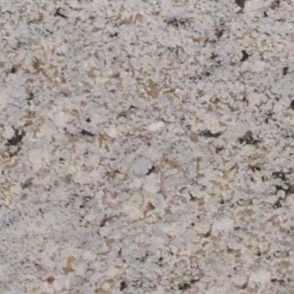 Andino White Mauricios Stone Craft