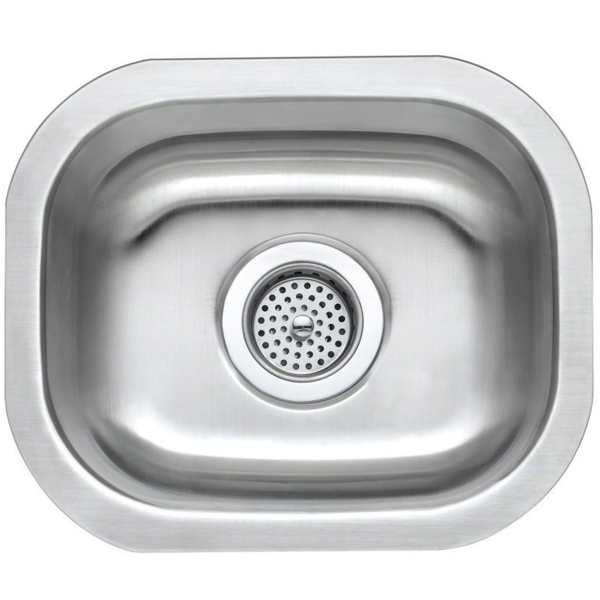 Stainless Steele Sink